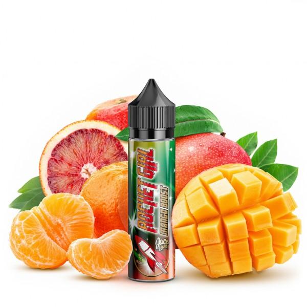 Mango Boost